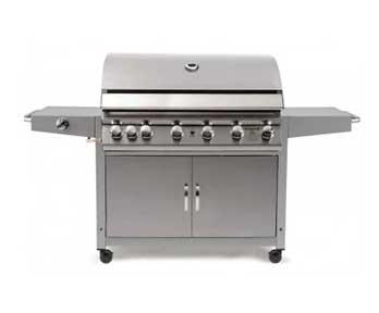 Australian BBQ Specialists - BBQs R Us