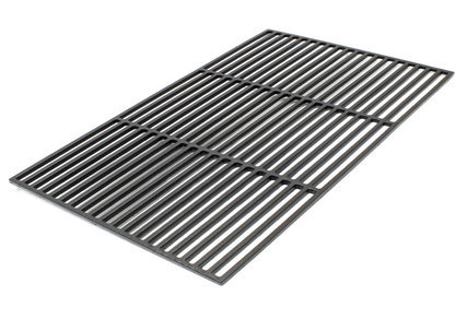 cast iron grill 320mm x 485mm