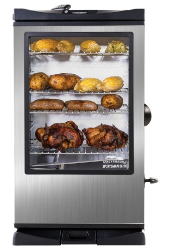 Masterbuilt Electric Smoker MES230S