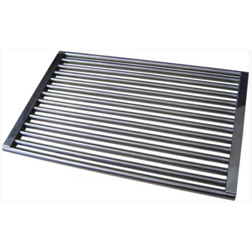 stainless steel grill 320mm x 480mm
