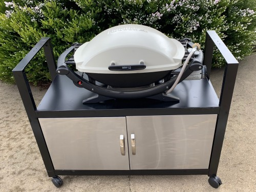 Clearance & specials! - BBQs R Us
