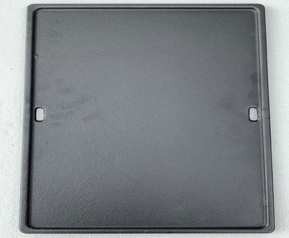 350 x 450mm Grillmaster plate