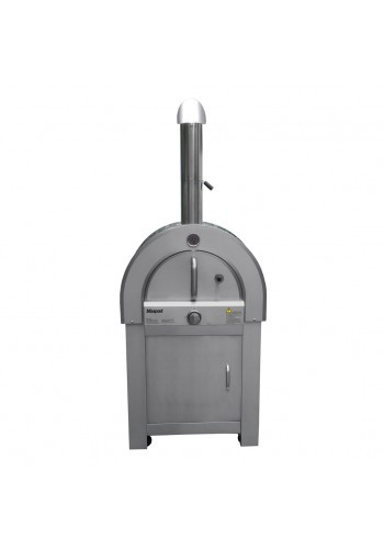 Masport gas pizza oven